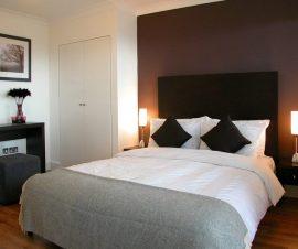 Bedroom-115