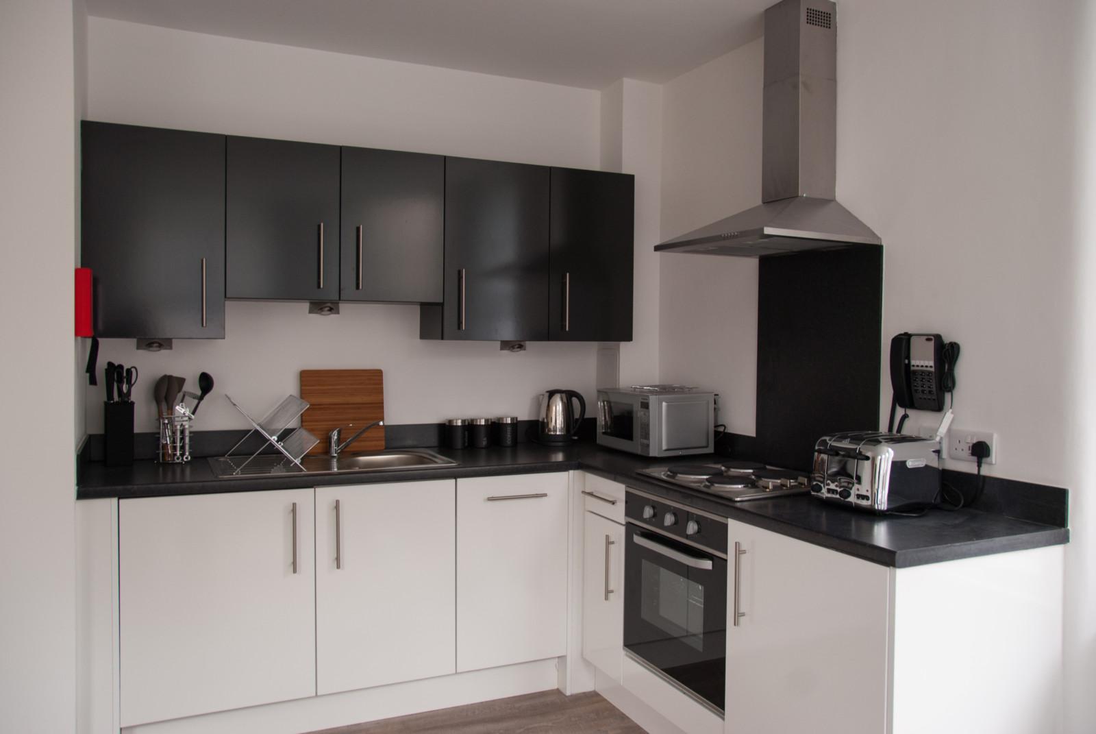 15-2bed-Kitchen3