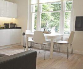 _Cambridge-Gardens-Serviced-Accommodation-Notting-Hill-London---Urban-Stay_5759815164761