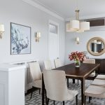 Dining_room_-_FRPOWT