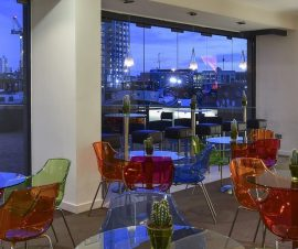 FRASER_PLACE_CANARY_WARF_LONDON_MARINA_CAFE-277