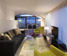 Fraser-Residence-Monument-Living-Room-3