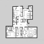 Three-Bedroom-Premier-floor-plan