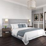 bedroom_1_3_