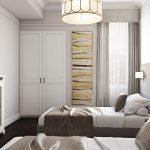 bedroom_3-FRPOWT