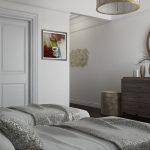 bedroom_4_2-_FRPOWT