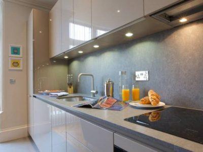 deep-blue-apartments-65-660x440