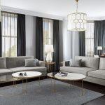 living_room-POWT