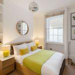 1-162-gp-bedroom-2015
