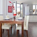 15_diner_kitchen-150x150