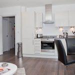 18_kitchen_dinir-150x150