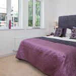 19_purple_bedroom-150x150