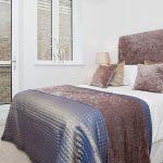 22_guest_bedroom-150x150