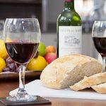 23_wine_bread_fruit-150x150