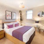 4-162-gp-bedroom-2016