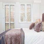 4_bedroom_ensuite-150x150