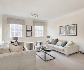 Grosvenor-Flat-16--Chester-House---(5)_58b054b459853