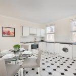 Grosvenor-Flat-16--Chester-House---(7)_58b054b77710d