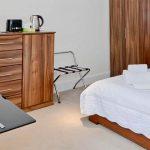 lower_belgrave_street_5_bedroom_studio-150x150