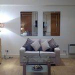 lower_belgrave_studio_flat3-150x150