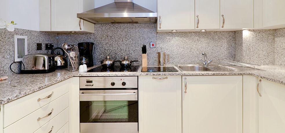 westminster_kitchen