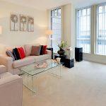 westminster_living_room-1-150x150