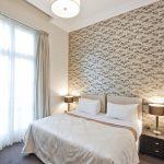 105 - one bedroom - Superior - bedroom