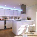 kitchen1_lg