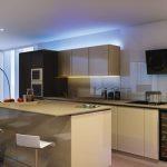 kitchen2_lg