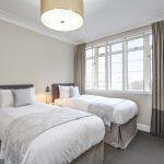 Three-bedroom-bedroom1