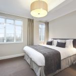 Three-bedroom-bedroom2