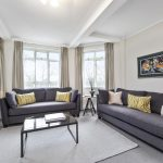 Three-bedroom-living-dinning-room1