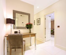 603-Two-bedroom-entrance-hall