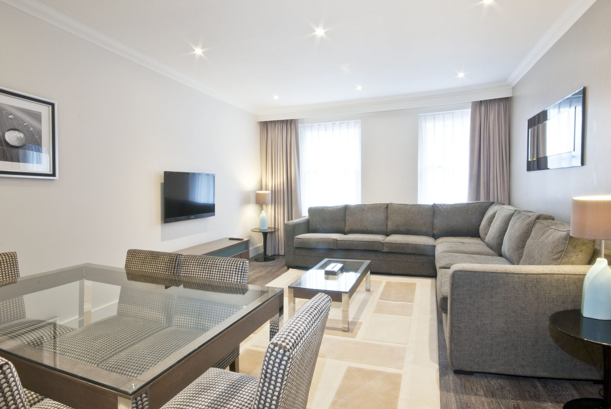 Asburn-Court-2Bedroom-Deluxe2