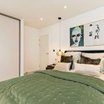 3_bed_show_flat_008