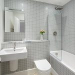 serviced_apartments_in_shoreditch_10
