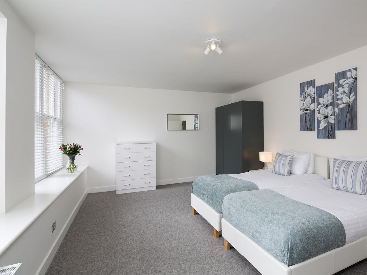 serviced_apartments_in_shoreditch_14