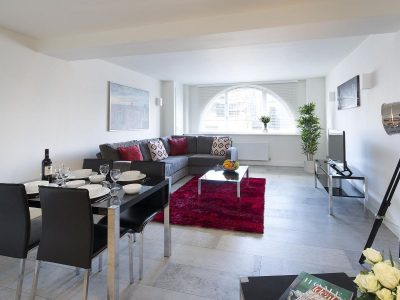 serviced_apartments_in_shoreditch_6