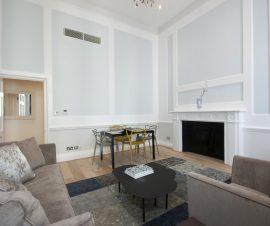 01-One-bedroom-Deluxe-living-room
