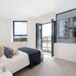 Bedroom-4-1-800x533