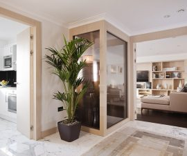 Claverley-Court-Beaufort-Penthouse-Suite3