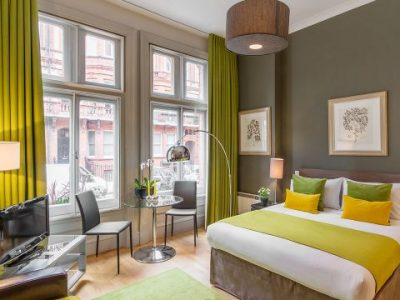 Flat-1-41-Bedroom-14-640x360v