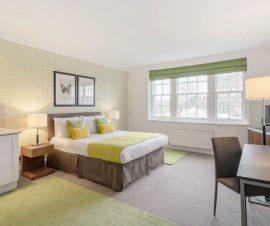 Flat-4-49DP-Bedroom-15-640x360
