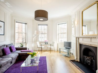 flat-2-sa-livingroom-14