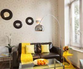 Portobello-Market-Serviced-Apartments-Notting-Hill-Short-Let-Accommodation-London-Cheap-Self-catering-Accommodation-London-Urban-Stay-8