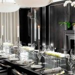 grosvenor-house-apartments-jumeirah-living-rooms-grosvenor-penthouse-3-hero
