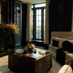 grosvenor-house-apartments-jumeirah-living-rooms-knightsbridge-penthouse-1-hero