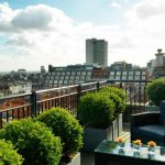 grosvenor-house-apartments-jumeirah-living-rooms-mayfair-penthouse-1-hero