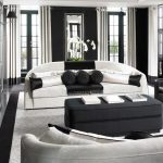 grosvenor-house-suites-by-jumeirah-living-grosvenor-penthouse-living-room
