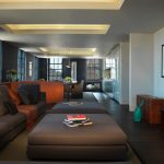 grosvenor-house-suites-by-jumeirah-living-westminster-suite
